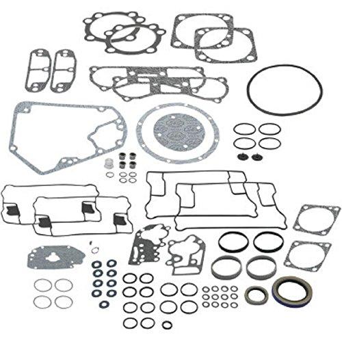 S&S Cycle V-Series Engine Rebuild Gasket Set