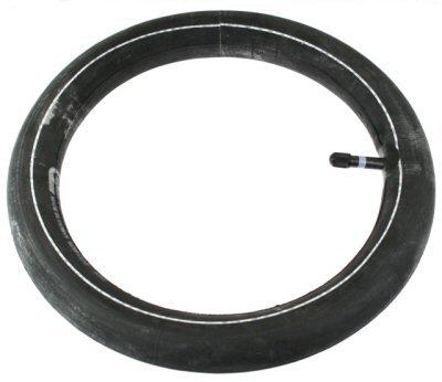 Kenda 12-12 x 2-14 Inner Tube