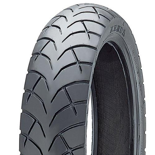 Kenda Cruiser K671 Motorcycle Street Tire - 13070H-17