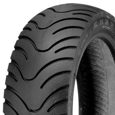 Kenda K413 FrontRear Scooter Tire - 13060-13Blackwall