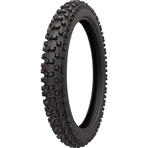 Kenda K785 Millville II Front Tire - 90100-21Blackwall