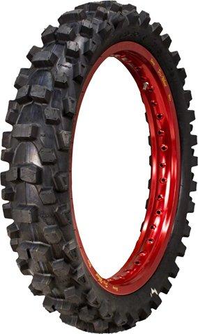 Kenda K785 Millville II Radial Tire - 110100R18