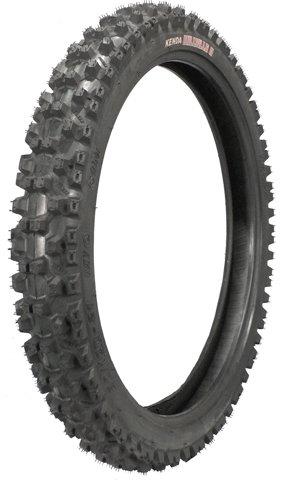 Kenda K785 Millville II Radial Tire - 80100R21