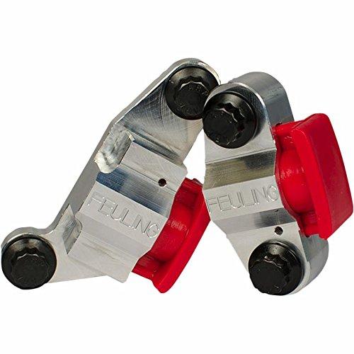 Feuling Hydraulic Tensioner Kit 8077
