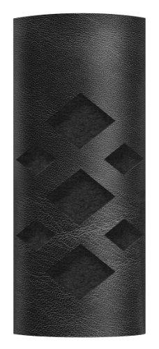 Hair Glove Hair Glove 4in - Diamond Cut 11438