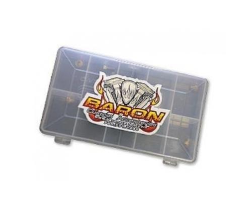Baron Custom Accessories Performance NeedleJet Kit BA-2410-00
