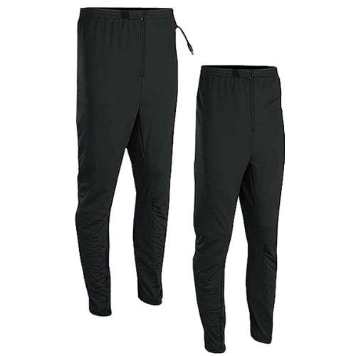Firstgear Heated Pants Liner - SmallBlack