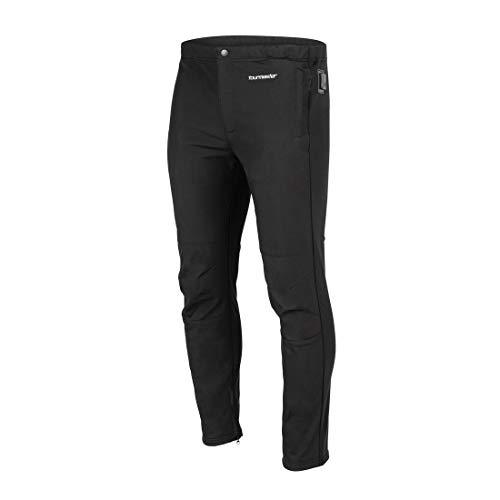 Tourmaster Synergy Pro-Plus Heated Pants XXX-LargeXXXX-Large Black