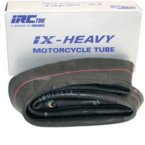 01-14 KAWASAKI KX85 IRC Heavy Duty Tube 70100-19