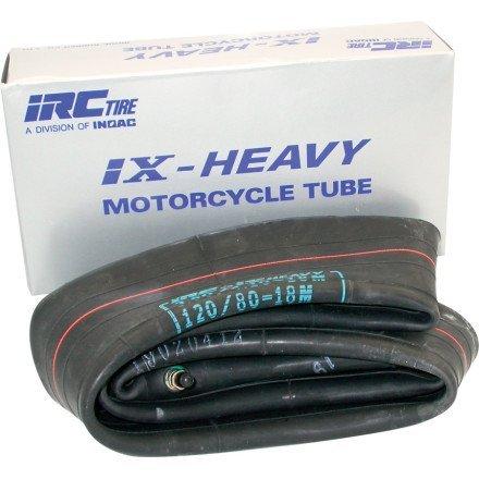 01-14 KAWASAKI KX85 IRC Heavy Duty Tube 90100-14
