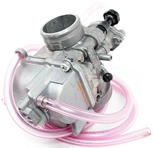 Kawasaki KX85 KX 85 Carburetor Carb 15003-1617 New OEM 2001-2013