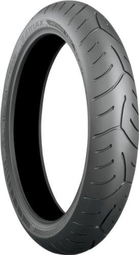 Bridgestone 3865 Battlax T30 EVO Sport Touring Front Tire - 12070-17 17