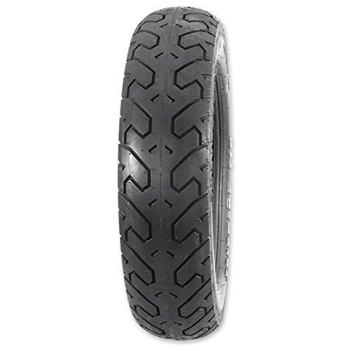 Bridgestone Spitfire S11R SportTouring Rear Motorcycle Tire 13090-16