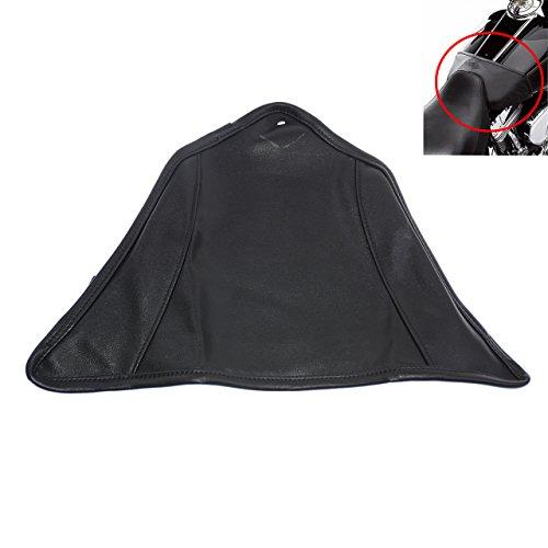 Motorcycle Airbox Fuel Tank Cover Bra Protector For Harley V ROD VROD VRSC VRSCA VRSCB VRSCSE VRSCD VRSCDX