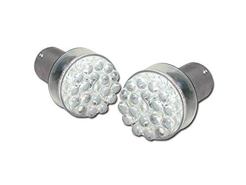 BLK BULL BAR BUMPER GRILL GUARD36W CREE LED FOG LIGHTS LAMP 2002-2009 DODGE RAM