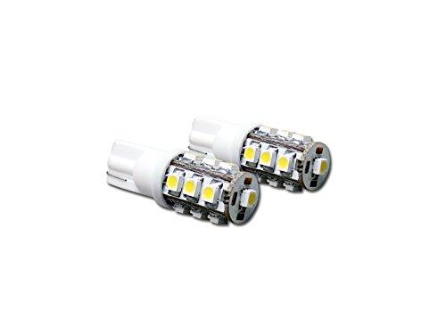 BLK BULL BAR BUMPER GRILL GUARD36W CREE LED FOG LIGHTS LAMP 2006-2010 HUMMER H3