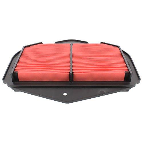 HiFlo Motorcycle Air Filter For Yamaha XT 1200 S10 HFA4922
