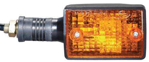 K&S Technologies Turn Signal Rear LeftRight for Yamaha XT TW Fazer