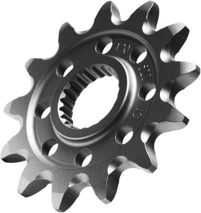 Tag Metals 13 Tooth Countershaft Sprocket RM-Z450 RMZ450 RMZ 450 Suzuki 250-520
