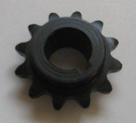 Torque Converter 12T 35 Sprocket for 2030 Series TAV2 Repalcement