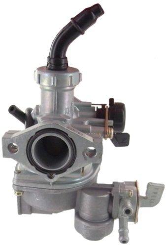 New Carburetor Honda CT110 CT 110 Motorcycle 1980 1981 1982 1983 1984 1985 1986