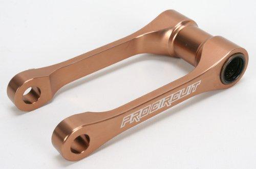Pro Circuit KTM Linkage Arms Sx 125150250 12-13  Sxf 250350450 11-12