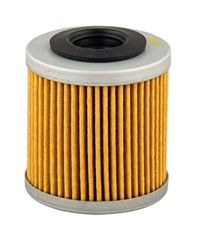 Element Oil Filter for KTM XCF-W 350 2012-2016