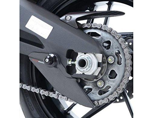 R&G Carbon Fiber Chain Guard For Ducati Panigale 899 Õ14-Õ15