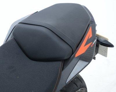 R&G Carbon Kevlar Tail Slider for KTM 1290 Super Duke
