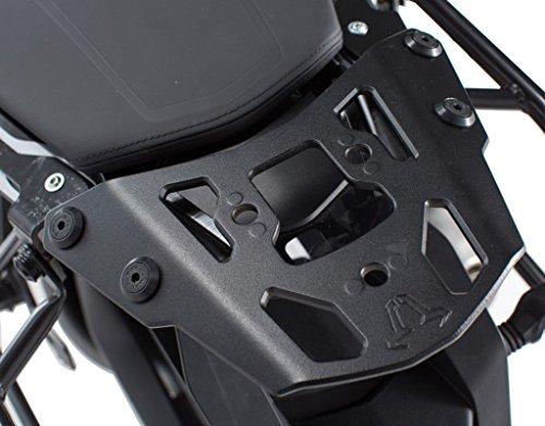 SW-MOTECH ALU-RACK to fit Many Top Case Styles for KTM 1290 Super Duke GT 17