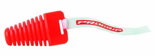 Pro Grip 2-Stroke Exhaust Silencer Muffler Plug