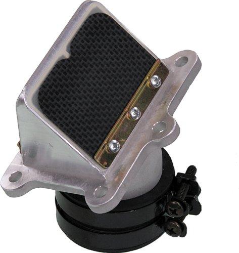 Boyesen ATV 2-Stroke 35A Rad Valve for Yamaha Blaster 88-06