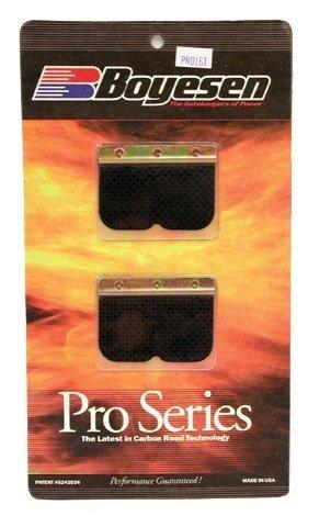Boyesen PRO-124 Pro Series Reed