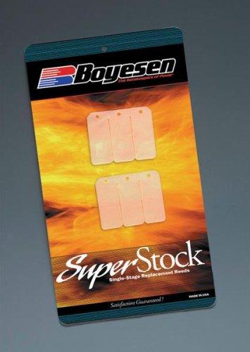 Boyesen Super Stock Reeds 546SF1