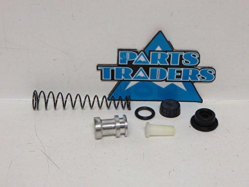 Front Brake Master Cylinder Rebuild Kit Harley Davidson FXWG FXE FXR