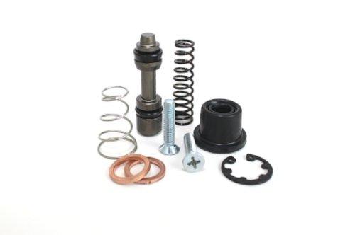 Front Brake Master Cylinder Rebuild Kit Honda ST1100 1991 1992 1993 1994 1995