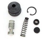 K&L Rear Brake Master Cylinder Rebuild Kit - Honda CX500650T CB75090010001100 VF1100C - 1981-1986