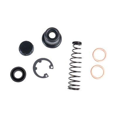 Pro X Rear Brake Master Cylinder Rebuild Kit for Honda TRX 400EX 1999-2008