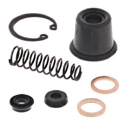 Rear Brake Master Cylinder Rebuild Kit Honda CRF150R 2007 2008 2009 2010 2011