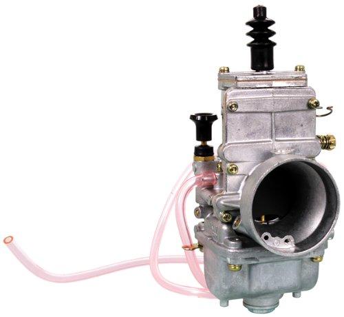 Mikuni VM Series Snowmobile Carburetor VM34-389 - 34mm VM34-389