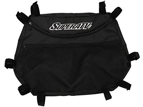 Super ATV Polaris RZR 4 800XP 4 900 Standard Overhead Storage Bag
