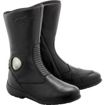 Alpinestars Stella Gran Torino Gore-Tex Boots 41 Euro