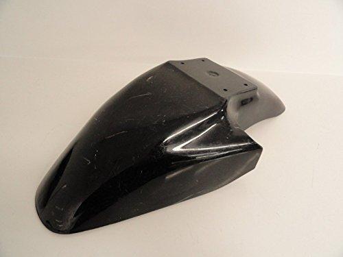 89 90 Suzuki GSXR 1100 USED Front Fender Fairing Cowl Plastic AA50