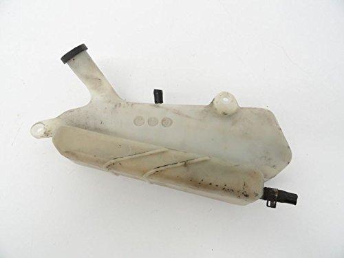 94 Suzuki GSXR 1100 used Cooling Coolant Reservior Tank Bottle 17910-17E10