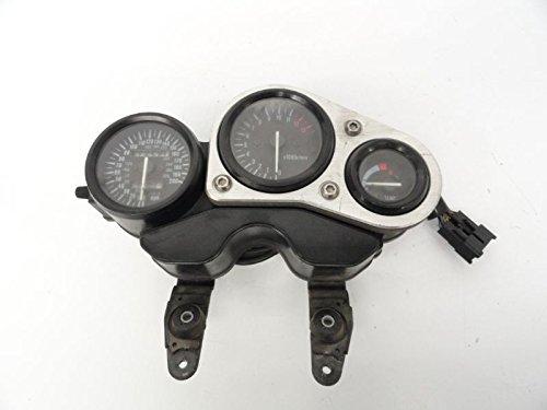 94 Suzuki GSXR 1100 used Speedometer Gauges Speedo 25k