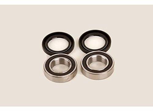 KTM 250 XC-W  KTM 300 XC Rear Wheel Bearings and Seals