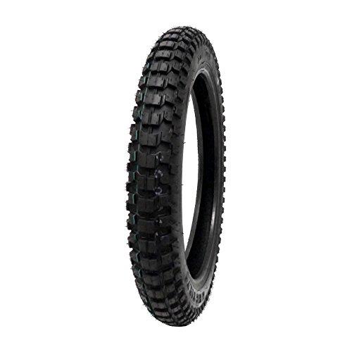 Dirt Bike Tire 250-12 Front or Rear Off-Road Fits on KTM 50 SX 2007 50 Sr Adventure 2005-06 50 SX Pro Jr LC 2003-05 50 SX Pro Sr LC 2003-06