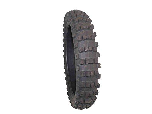 Full Bore Intermediate Terrain Dirt Bike Tire 10090-19