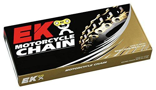 EK Supercross Motocross Chain 420-126