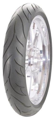 Avon Cobra AV71 Cruiser Motorcycle Tire Front -12070-21